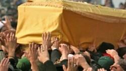 تفسير حلم الجنازة في المنام للعزباء والمتزوجة والحامل