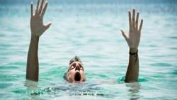 تفسير حلم الغرق في المنام لابن سيرين شامل كل الحالات