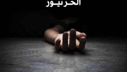 هل الموت يوم الجمعة من علامات حسن الخاتمة