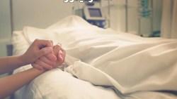 تفسير حلم موت الام في المنام للعزباء والمتزوجة والحامل
