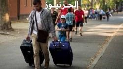 هل يستطيع اللاجئ زيارة بلده ؟ وهل يستطيع الرجوع ؟