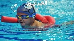 تفسير حلم السباحة في المنام للعزباء والمتزوجة والحامل