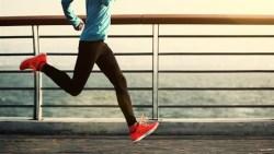 تفسير حلم الجري و الركض في المنام للعزباء والمتزوجة والحامل