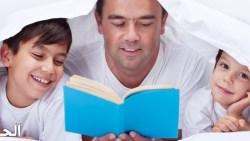 """حدوتة وقصة مفيدة للاطفال """"قصص اطفال"""""""