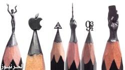 تفسير رؤية حلم القلم الرصاص في المنام للعصيمي وابن سيرين