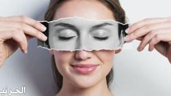 وصفات حديثة لإزالة السواد تحت العيون