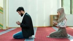 حقوق الزوجة علي زوجها في الإسلام