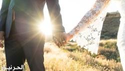 عبارات رسائل تهنئة بالخطوبة والزواج 2020