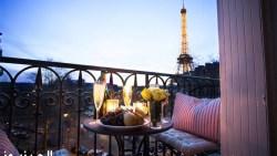 أفضل فنادق باريس خمس نجوم 2020