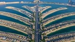 اجمل واروع صور معالم دبي الجديدة 2020