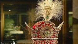 تفسير رؤية الأمير والملك والأميرة فى المنام بالتفصيل
