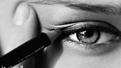 فوائد الكحل الأثمد على العين