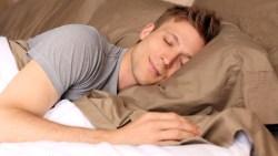افضل اذكار وادعية قبل النوم للراحة نفسية