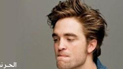 افضل طرق تنعيم الشعر الخشن للرجال