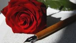 رسائل عن الحب جديدة للزوج والزوجة 2020