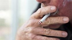 هل تعلم عن أضرار تدخين السجائر قصير