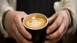 تفسير رؤية حلم شرب القهوة بالتفصيل