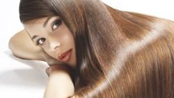 خلطة ووصفات لتطويل الشعر