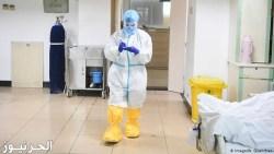 اعراض فيروس كورونا الجديد 2020