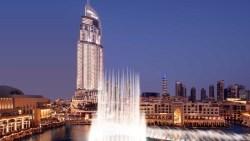 افضل فنادق دبي 5 نجوم