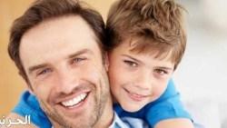 عبارات عن ولدي و اجمل الكلمات عن ابني