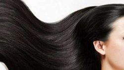 افضل انواع فرد الشعر الدائم