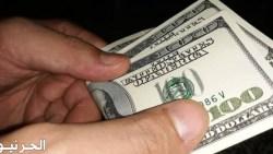 تفسير حلم خسارة المال في المنام