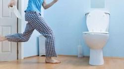 تفسير حلم دخول الحمام في المنام