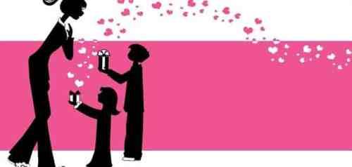 مقدمة اذاعة مدرسية عن الام ممتازة في عيد الام