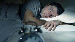 تفسير حلم النوم على سرير المستشفى في المنام