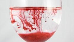 تفسير حلم شرب الدماء في المنام