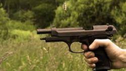 تفسير حلم شراء سلاح في المنام