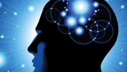 امثلة على مهارات التفكير الابداعي