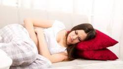 طرق ووصفات لتنزيل الدورة الشهرية المحتبسة