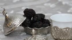 تفسير حلم صوم رمضان في المنام لابن سيرين