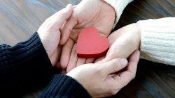اسئلة تحليل الشخصية في الحب