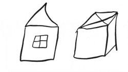 تحليل الشخصية من الرسم