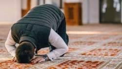 دعاء صلاة القيام بالمنزل في رمضان