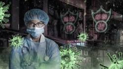 بحث عن فيروس كورونا شامل