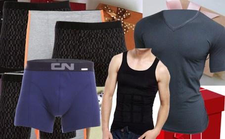 افضل ماركة ملابس داخلية رجالية
