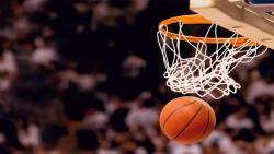 تفسير حلم كرة السلة في المنام