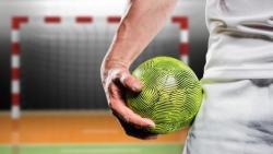 تفسير حلم كرة اليد في المنام لابن سيرين