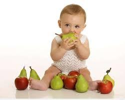 وصفة لتقوية المناعة عند الاطفال