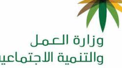 الضمان الاجتماعي السعودي