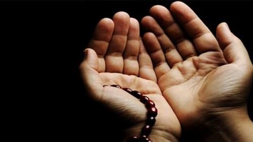 دعاء الكرب والهم مستجاب ان شاء الله