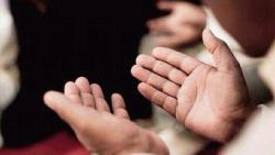 دعاء مبكي في رمضان مكتوب