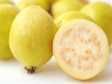 تفسير حلم شراء الجوافة في المنام