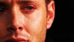 تفسير حلم البكاء الشديد من الظلم في المنام