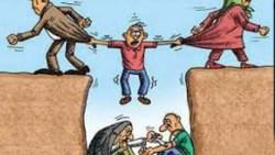 تفسير حلم الطلاق بالثلاثة في المنام