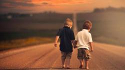 تفسير حلم فرح وسرور الصديق او الصديقة في المنام